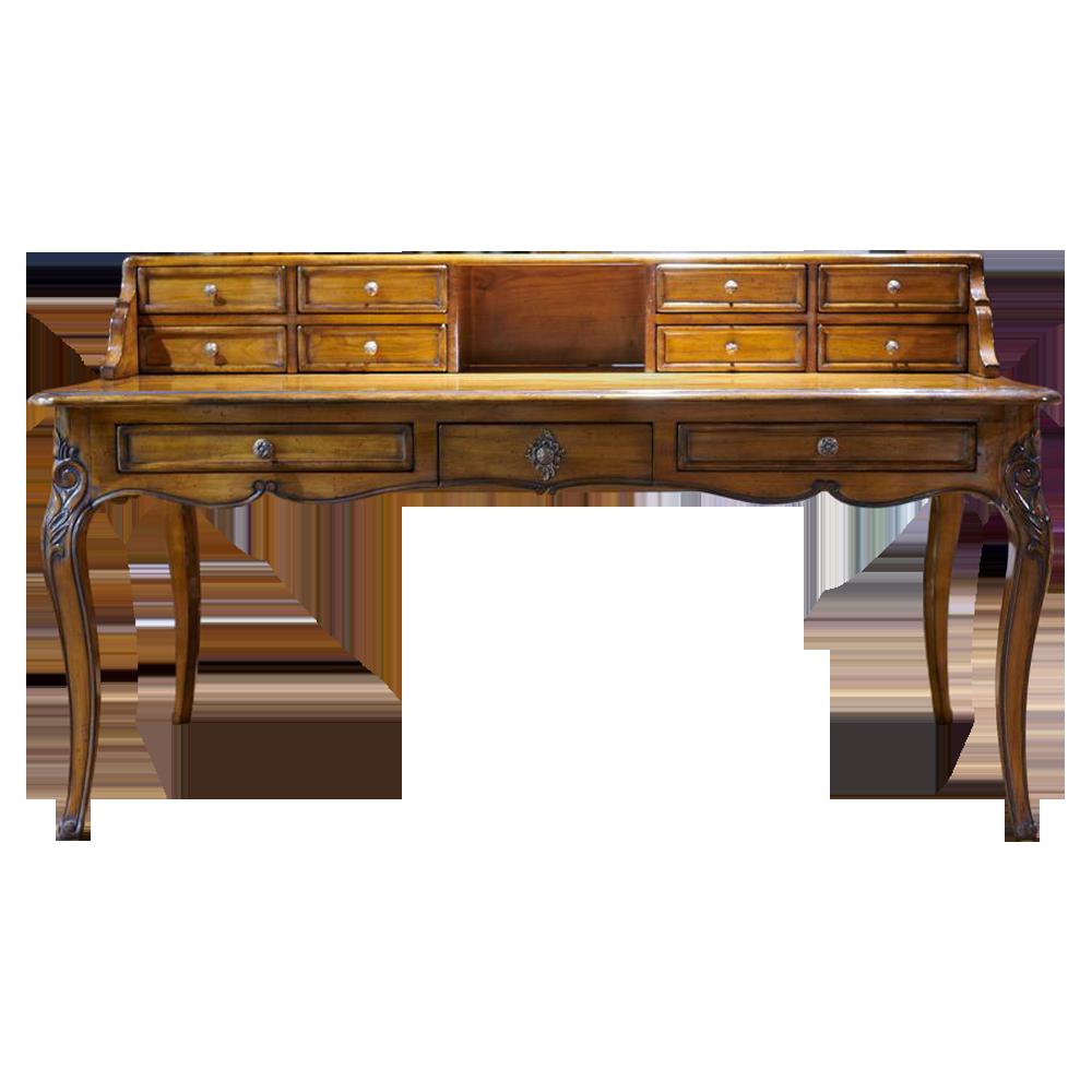Письменный стол регенство